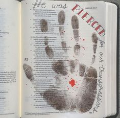 bible art journaling John the baptist behold the Bible Study Journal, Scripture Study, Bible Art, Scripture Journal, Journal Quotes, Bible Drawing, Bible Doodling, Bible Prayers, Bible Scriptures