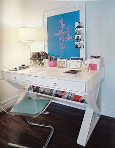 Cute Apartment from Lonny Magazine   Flickr - Photo Sharing!
