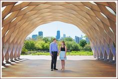 Modern and fun Chicago wedding photography and videography. Artistic wedding pictures in the Chicago suburbs. Lincoln Park Chicago, Wedding Photography And Videography, Chicago Wedding, Wedding Pictures, Amy, Pergola, Outdoor Structures, Studio, Wedding Ceremony Pictures