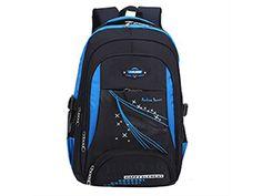 08cc2a0fe544 Hot Sale Children School Bags For Boys Girls Kid Waterproof Backpack In  Primary School Backpacks Orthopedic Mochila Infantil Zip