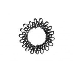 DROPS rannekoru | bracelet - CORUYA Jewelry Collection, Jewelry Making, Bracelets, Bangles, Jewellery Making, Bracelet, Make Jewelry, Arm Bracelets, Anklets