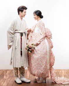 Korean Clothes A Booming Market