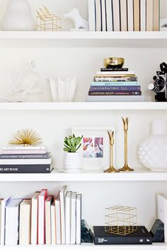 286 best bookshelf styling ideas images bookshelf styling rh pinterest com