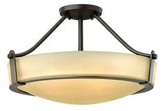 3221OB Foyer Hathaway Light >>> Check this awesome product by going to the link at the image. (Note:Amazon affiliate link)