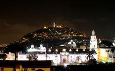 Quito celebra su 38 aniversario como Patrimonio de la Humanidad   El próximo 8 de septiembre se cumplirán 38 años del reconocimiento a Quito como primera ciudad en ser declarada Patrimonio Cultural de la Humanidad por la Organización para la Educación la Ciencia y la Cultura de las Naciones Unidas (UNESCO) debido a su valor universal sobresaliente.  Con 320 hectáreas Quito posee el Centro Histórico más grande y mejor conservado de América conformado por 130 edificaciones monumentales 5.000…