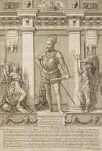 Imagines Gentis Austriacae