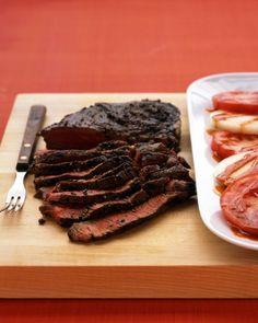 ... on Pinterest | Grilled Steaks, Bbq Chicken and Beef Tenderloin