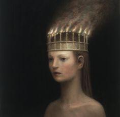 Mantar - Death by Burning (2014) - Sludge - Hamburg, Germany
