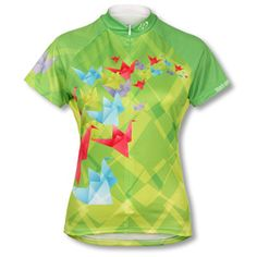 Team Estrogen. Women s Cycling JerseyCycling WearCycling ... af4c103ce