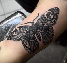 black tattoo designs (10)