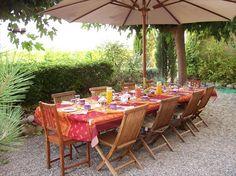 Biens au Soleil, Bed and Breakfast in Pouzolles, Hérault, Frankrijk | Bed and breakfast zoek en boek je snel en gemakkelijk via de ANWB