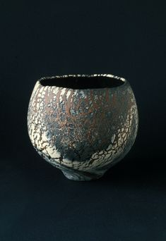 Stephan Maguire #ceramics #pottery