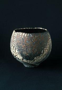 Stephan Maguire  #ceramics #pottery