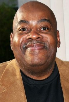 Reginald VelJohnson (born August 16, 1952) is an American actor and comedian. He is best known for playing policeman characters such as Carl Winslow on the sitcom Family Matters, which ran from 1989 to 1998, and LAPD Sgt. Al Powell in the films Die Hard and Die Hard 2.