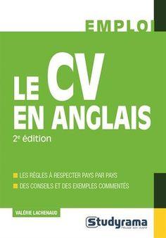 Disponible à la BU http://penelope.upmf-grenoble.fr/cgi-bin/abnetclop?TITN=937997