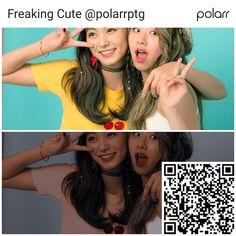 ━ ❛꒰·˚ ༘♡┊͙ bbybobbie. credits ; polarrptg on instagram. Picsart Edits, Lightroom, Vsco, Coding, Cute, Red Velvet, Overlays, Beauty, Baby Boy