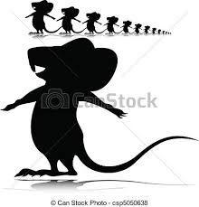 """Résultat de recherche d'images pour """"silhouette de souris"""""""