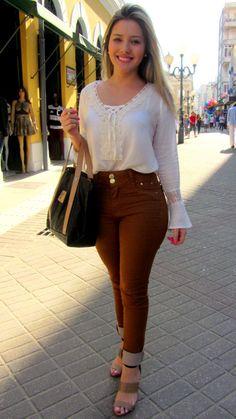 Confira moda de rua em Florianópolis, no Moda que Rima.