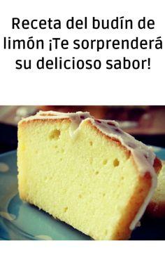 Pastry Recipes, Cake Recipes, Dessert Recipes, Cooking Recipes, Mini Desserts, Cookie Desserts, Easy Desserts, Mexican Food Recipes, Sweet Recipes