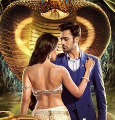 Tv Show Couples, Cute Couples Photos, Romantic Couples, Beautiful Bollywood Actress, Most Beautiful Indian Actress, Indian Tv Actress, Indian Actresses, Tv Actors, Actors & Actresses