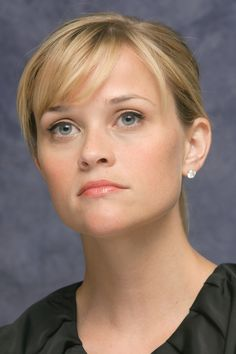 reese witherspoon rendition 2007