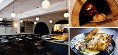 Ester Restaurant - https://www.limeandtonic.com/sydney/en/places/237/ester-restaurant  #restaurants #dining #bars #sydney #thingstodoinsydney