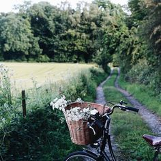 Find images and videos about photography, summer and nature on We Heart It - the app to get lost in what you love. Vie Simple, Adventure Is Out There, Farm Life, Country Life, Country Living, Country Roads, The Great Outdoors, Summer Vibes, Beautiful Places