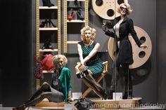 #Mannequin #Retailnspiration
