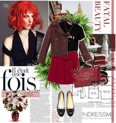 """""""indressme #8 (04/21/13)"""" by limass ❤ liked on Polyvore"""