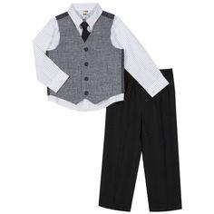 87afdf3ef780 13 Best Boys dressy outfits images