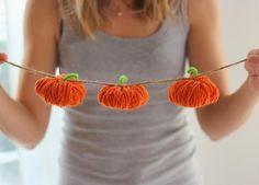 Nu de herfstvakantie voor de deur staat moeten de kinderen uiteraard geëntertaind worden. Deze drie knutseltips in Halloweenthema houden de ...