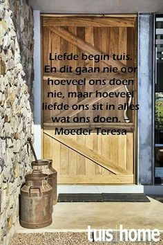 Motivational Verses, Afrikaanse Quotes, Goeie More, Daughter Quotes, True Words, Faith Quotes, Color Splash, Things To Think About, Qoutes