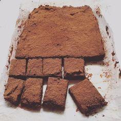EmanuelaCaorsi-brownie