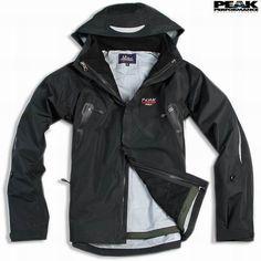 Women's Peak Performance Softshell Jacket Black $106.29