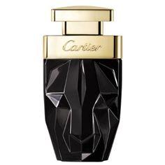 43579b64dfa Cartier La Panthère Etincelante Eau De Parfum 25ml ( 75) ❤ liked on  Polyvore featuring