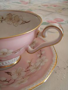 Lets have some longevit tea
