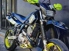 Dr650 Dr 650, Motorcycle, Vehicles, Motorbikes, Motorcycles, Car, Choppers, Vehicle, Tools