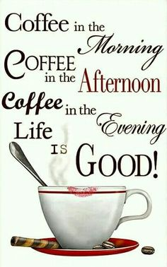 Coffee Talk, Coffee Is Life, I Love Coffee, Coffee Break, My Coffee, Coffee Drinks, Morning Coffee, Coffee Shop, Coffee Cups