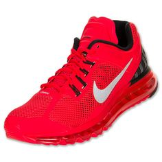 pretty nice 3240f 2e27d New Nike Air Max 2013 Cop or not New Nike Air, Cheap