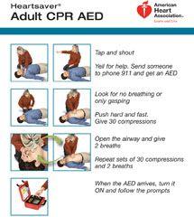52 best survival emergency preparedness images on pinterest rh pinterest com american red cross cpr study guide 2018 american red cross cpr pdf