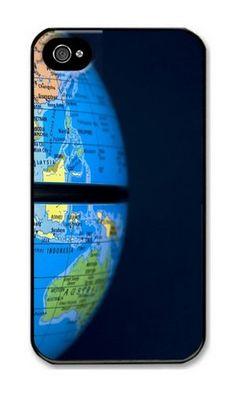 iPhone 4/4S Case DAYIMM Country Earth Geography Globe Macro Black PC Hard Case for Apple iPhone 4/4S DAYIMM? http://www.amazon.com/dp/B012IM6UB0/ref=cm_sw_r_pi_dp_yCVjwb15KM0P6