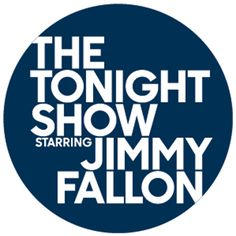 The Tonight Show Starring Jimmy Fallon, 2014 Primetime Emmy Nominee for Outstanding Variety Series