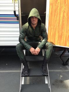 1000 images about arrow cosplay on pinterest green for Bratva arrow tattoo