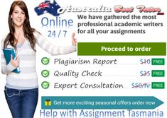 Australia Best Tutor is a name to reckon with in the field of educational #help_with_Assignment services. The experts at their portal are experienced in various areas that allow them to offer Online Assignment Help NSW significant support.