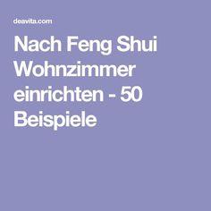 Fresh Feng Shui Wohnzimmer Mit Feng Shui Regeln zu mehr Klarheit Ideen rund ums Haus Pinterest Feng shui and Interiors