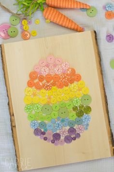 133 Best Diy And Crafts Images Altered Books Journaling Manualidades