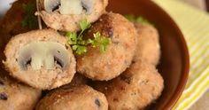 blog o gotowaniu, gotowanie, sprawdzone przepisy kulinarne, przepisy kulinarne, ciasta, obiady, zupy, świąteczne dania, potrawy, przepisy na potrawy