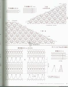 【恋恋云汀】NV80391 - 恋恋云汀 - 汀水云间恋恋云汀