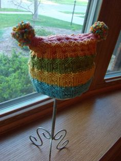 Chloe Cap Crochet Pattern | The Oxford Family: Things I Like Thursday...yeah a little late; some ...