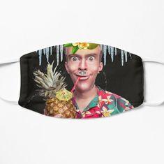 #hawaii surf teeshawaii scenic tees wailea #womens hawaiian graphic tees#hawaii logo tee shirt#hawaii lifeguard tee,#hawaii tee #sexy#timeskauai#hawaii tees for sale#hawaii face masks for sale#hawaii mask order#hawaii face masks required#hawaii mask makers#hawaiicoronamask #nomedmaks#ilovehawaii#bestsellermasks #iwearmusk#fashion #awareness, #healing #shopping#sale#gesundheit#coachy#business#hawaii Hawaii Logo, Namaste, The Dreamers, America Girl, Blue Hawaii, Vintage T-shirts, Masks For Sale, Caligraphy, Corona